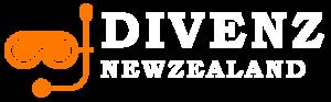 divenz-logo